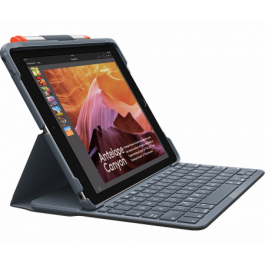 Logitech Slim FOLIO za iPad (5th and 6th gen)