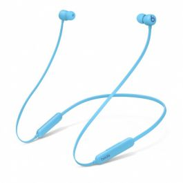 Beats Flex - Flame Blue