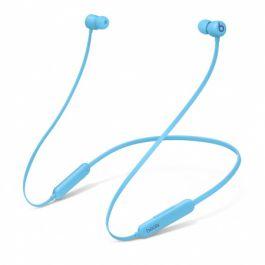 Beats Flex - Flame Blue