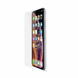 Artwizz SecondDisplay for iPhone XS Max