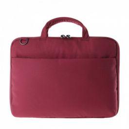"Tucano Darkolor za MacBook Air / Pro 13"" - Red"