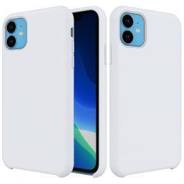 Next One Silicone Case za iPhone 11