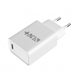 Next One 20W USB-C PD Wall Charger
