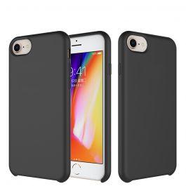 Next One Silicone Case za iPhone 7 / 8 / SE