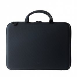 """Tucano Darkolor za MacBook Air / Pro 13"""" - Black"""