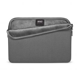 "Artwizz Neoprene Sleeve za MacBook Pro 13"" (2016) - Siva"