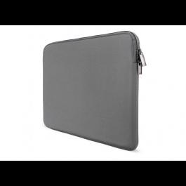Artwizz Neoprene Sleeve for MacBook Air 13 & Macbook Pro 13 (with Retina Display)- Titan