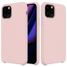 Next One Silicone Case za iPhone 11 Pro