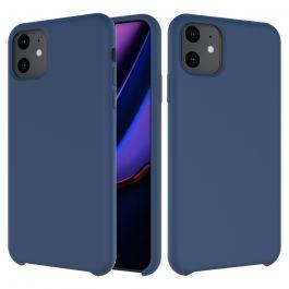Next One Silicone Case za iPhone 11 Pro Max