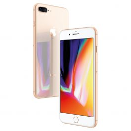 [OTVOREN PROIZVOD] iPhone 8 Plus 64GB Gold