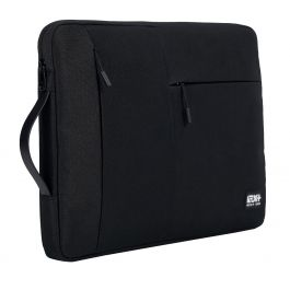 NEXT ONE PROTECTION SLEEVE za MacBook Pro 16""