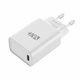 NEXT ONE 18W PD Wall Charger