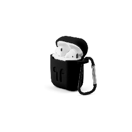 EPICO Outdoor Cover for AirPods