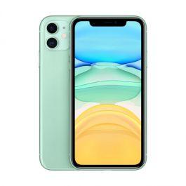 [OTVOREN PROIZVOD] iPhone 11 64GB - Green