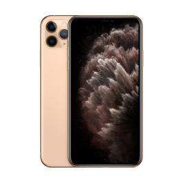 [OTVOREN PROIZVOD] iPhone 11 Pro Max 64GB - Gold