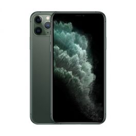 [OTVOREN PROIZVOD] iPhone 11 Pro Max 64GB Midnight Green