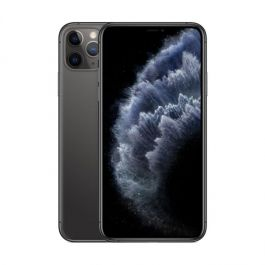 [OTVOREN PROIZVOD] iPhone 11 Pro Max 64GB - Space Grey