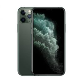 [OTVOREN PROIZVOD] iPhone 11 Pro 64GB - Midnight Green