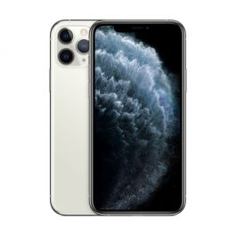 [OTVOREN PROIZVOD] Apple iPhone 11 Pro 64GB - Silver