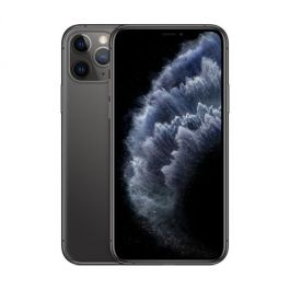 [OTVOREN PROIZVOD] iPhone 11 Pro 64GB - Space Grey