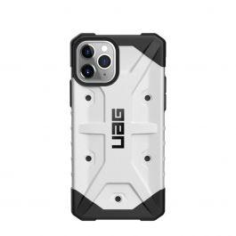 UAG Pathfinder za iPhone 11 Pro
