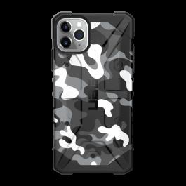 UAG Pathfinder SE za iPhone 11 Pro Max