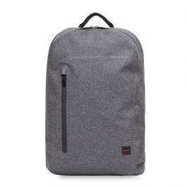 Knomo HARPSDEN Backpack Laptop 14inch