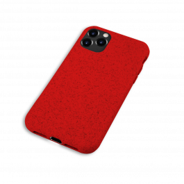 Next One Eco Friendly Case za iPhone 11 Pro