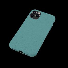 Next One Eco Friendly Case za iPhone 11 Pro Max