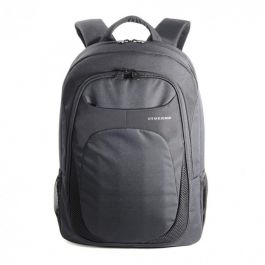 Tucano Vario Backpack 15inch - Black
