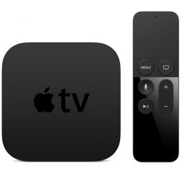 [OTVOREN PROIZVOD] Apple TV 32GB