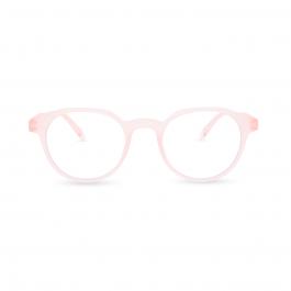 Barner Chamberi Dusty Pink