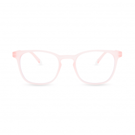 Barner Dalston Dusty Pink