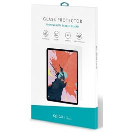 "EPICO Glass for iPad Pro 12.9"" (2018)"