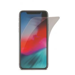 EPICO FLEXIGLASS iPhone XR/11 Guarantee program (bulk)
