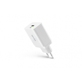EPICO WALL CHARGER 18W QC 3.0