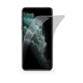 iSTYLE FLEXIGLASS za iPhone Xs Max / 11 Pro Max