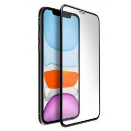 Next One 3D Glass Screen Protector za iPhone 11
