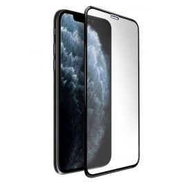 Next One 3D Privacy Glass za iPhone 11 Pro