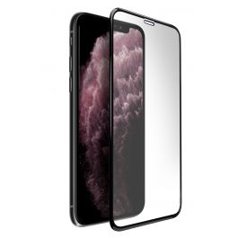 Next One 3D Glass Screen Protector for iPhone 11 Max