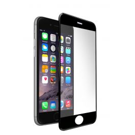 Next One 3D Black Glass za iPhone 7 Plus / 8 Plus