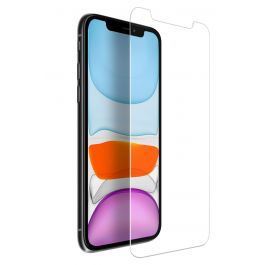 Next One Tempered Glass Screen Protector za iPhone 11