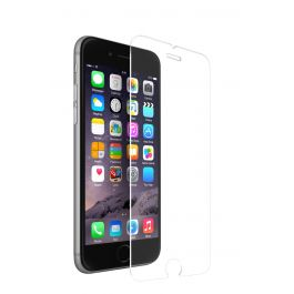 Next One Tempered Glass za iPhone 6 / iPhone 7 / iPhone 8