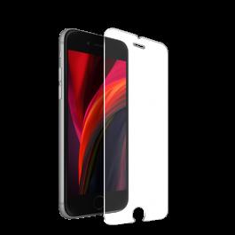 Next One Tempered Glass za iPhone SE