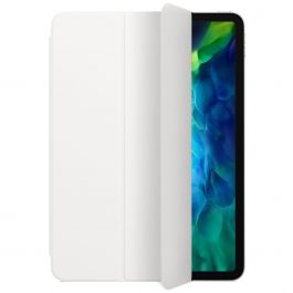 "Apple Smart Folio za iPad Pro 11"" (2020)"