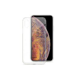 EPICO Hero Case for iPhone Xs Max