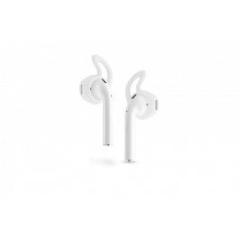 EPICO Silicone Hooks for Apple AirPods