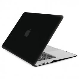 Tucano Nido Hard Shell case for MacBook Air 13""