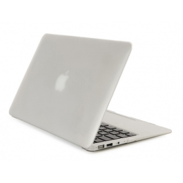 Tucano Nido for MacBook Pro Retina 15inch - Transparent