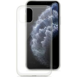 EPICO Twiggy Gloss Case for iPhone 11 Pro